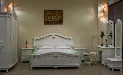 спальні фото ціни